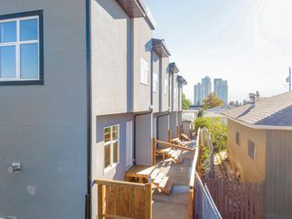 Photo 43: 4015 10 Avenue SW in Calgary: Rosscarrock Row/Townhouse for sale : MLS®# A1037968