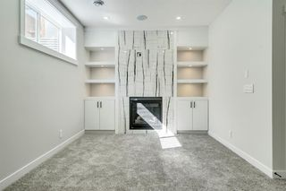Photo 32: 4015 10 Avenue SW in Calgary: Rosscarrock Row/Townhouse for sale : MLS®# A1037968