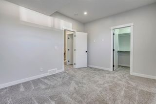 Photo 36: 4015 10 Avenue SW in Calgary: Rosscarrock Row/Townhouse for sale : MLS®# A1037968