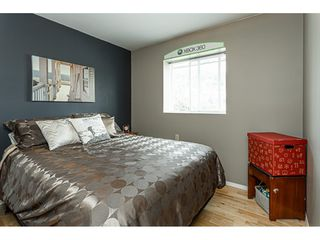 Photo 12: 2355 ORCHARD Drive in Abbotsford: Abbotsford East House for sale : MLS®# R2509564