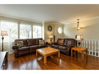 Photo 4: 2355 ORCHARD Drive in Abbotsford: Abbotsford East House for sale : MLS®# R2509564