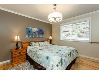 Photo 9: 2355 ORCHARD Drive in Abbotsford: Abbotsford East House for sale : MLS®# R2509564