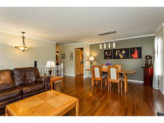 Photo 5: 2355 ORCHARD Drive in Abbotsford: Abbotsford East House for sale : MLS®# R2509564
