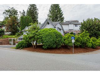 Photo 26: 2355 ORCHARD Drive in Abbotsford: Abbotsford East House for sale : MLS®# R2509564