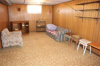 Photo 31: 555077 RR162: Rural Lamont County House for sale : MLS®# E4218338