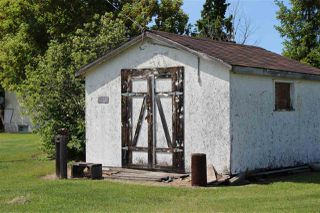 Photo 16: 555077 RR162: Rural Lamont County House for sale : MLS®# E4218338