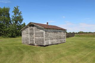 Photo 19: 555077 RR162: Rural Lamont County House for sale : MLS®# E4218338