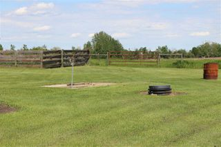 Photo 15: 555077 RR162: Rural Lamont County House for sale : MLS®# E4218338