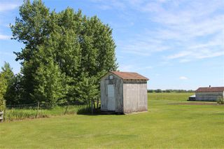 Photo 14: 555077 RR162: Rural Lamont County House for sale : MLS®# E4218338