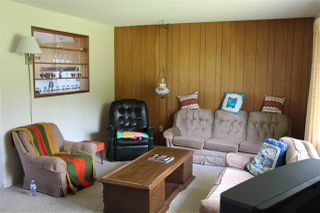 Photo 26: 555077 RR162: Rural Lamont County House for sale : MLS®# E4218338