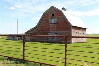 Photo 8: 555077 RR162: Rural Lamont County House for sale : MLS®# E4218338