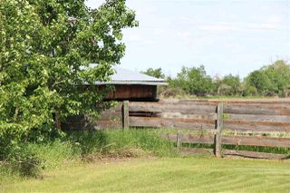 Photo 17: 555077 RR162: Rural Lamont County House for sale : MLS®# E4218338