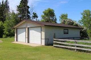 Photo 3: 555077 RR162: Rural Lamont County House for sale : MLS®# E4218338