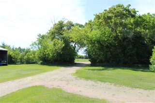 Photo 5: 555077 RR162: Rural Lamont County House for sale : MLS®# E4218338