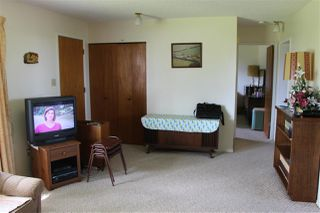 Photo 27: 555077 RR162: Rural Lamont County House for sale : MLS®# E4218338