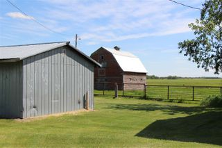 Photo 10: 555077 RR162: Rural Lamont County House for sale : MLS®# E4218338