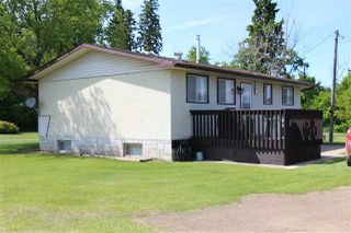 Photo 2: 555077 RR162: Rural Lamont County House for sale : MLS®# E4218338