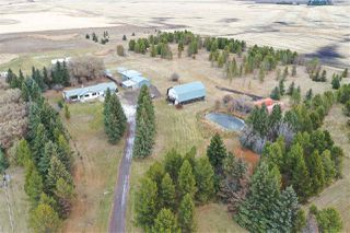 Photo 4: 24024 HWY 37: Rural Sturgeon County House for sale : MLS®# E4219082