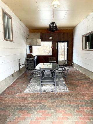 Photo 29: 24024 HWY 37: Rural Sturgeon County House for sale : MLS®# E4219082