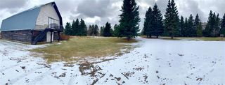 Photo 10: 24024 HWY 37: Rural Sturgeon County House for sale : MLS®# E4219082