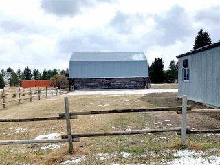 Photo 31: 24024 HWY 37: Rural Sturgeon County House for sale : MLS®# E4219082