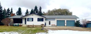 Photo 48: 24024 HWY 37: Rural Sturgeon County House for sale : MLS®# E4219082