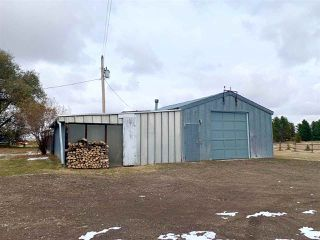 Photo 11: 24024 HWY 37: Rural Sturgeon County House for sale : MLS®# E4219082