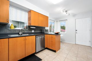 Photo 7: 8222 OSLER Street in Vancouver: Marpole House for sale (Vancouver West)  : MLS®# R2518015