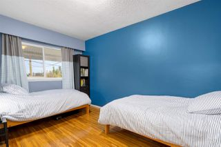 Photo 11: 8222 OSLER Street in Vancouver: Marpole House for sale (Vancouver West)  : MLS®# R2518015