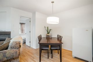 "Photo 6: 404 215 TWELFTH Street in New Westminster: Uptown NW Condo for sale in ""DISCOVERY REACH"" : MLS®# R2518619"