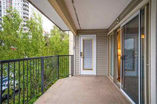 "Photo 19: 404 215 TWELFTH Street in New Westminster: Uptown NW Condo for sale in ""DISCOVERY REACH"" : MLS®# R2518619"