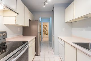 "Photo 6: 413 9880 MANCHESTER Drive in Burnaby: Cariboo Condo for sale in ""BROOKSIDE COURT"" (Burnaby North)  : MLS®# R2518735"