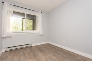 "Photo 4: 413 9880 MANCHESTER Drive in Burnaby: Cariboo Condo for sale in ""BROOKSIDE COURT"" (Burnaby North)  : MLS®# R2518735"