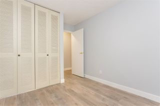 "Photo 5: 413 9880 MANCHESTER Drive in Burnaby: Cariboo Condo for sale in ""BROOKSIDE COURT"" (Burnaby North)  : MLS®# R2518735"