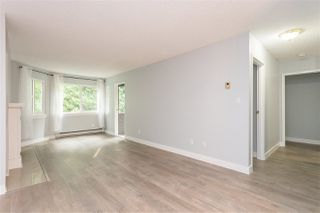 "Photo 9: 413 9880 MANCHESTER Drive in Burnaby: Cariboo Condo for sale in ""BROOKSIDE COURT"" (Burnaby North)  : MLS®# R2518735"