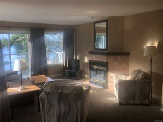 Photo 4: 321 1600 STROULGER Rd in : PQ Nanoose Condo for sale (Parksville/Qualicum)  : MLS®# 861829