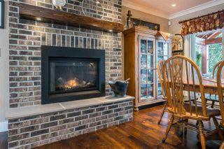 Photo 13: 5843 LICKMAN Road in Chilliwack: Greendale Chilliwack House for sale (Sardis)  : MLS®# R2525078