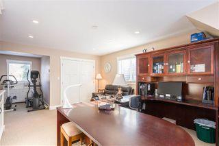Photo 26: 5843 LICKMAN Road in Chilliwack: Greendale Chilliwack House for sale (Sardis)  : MLS®# R2525078
