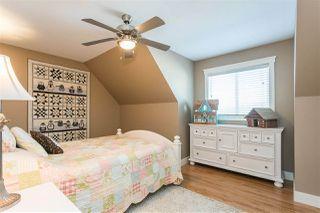 Photo 21: 5843 LICKMAN Road in Chilliwack: Greendale Chilliwack House for sale (Sardis)  : MLS®# R2525078