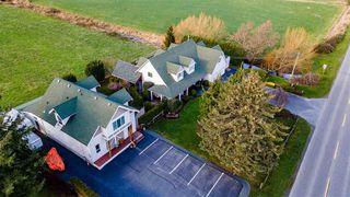 Photo 39: 5843 LICKMAN Road in Chilliwack: Greendale Chilliwack House for sale (Sardis)  : MLS®# R2525078