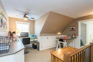 Photo 20: 5843 LICKMAN Road in Chilliwack: Greendale Chilliwack House for sale (Sardis)  : MLS®# R2525078