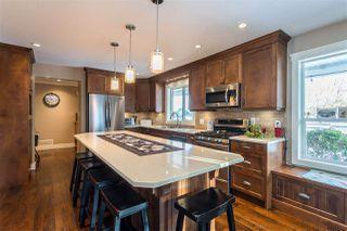Photo 5: 5843 LICKMAN Road in Chilliwack: Greendale Chilliwack House for sale (Sardis)  : MLS®# R2525078
