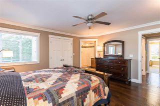 Photo 17: 5843 LICKMAN Road in Chilliwack: Greendale Chilliwack House for sale (Sardis)  : MLS®# R2525078