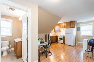 Photo 28: 5843 LICKMAN Road in Chilliwack: Greendale Chilliwack House for sale (Sardis)  : MLS®# R2525078