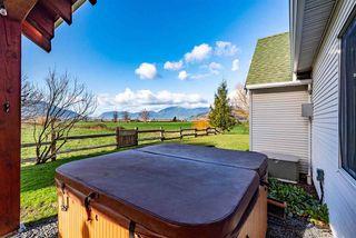 Photo 32: 5843 LICKMAN Road in Chilliwack: Greendale Chilliwack House for sale (Sardis)  : MLS®# R2525078