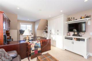 Photo 25: 5843 LICKMAN Road in Chilliwack: Greendale Chilliwack House for sale (Sardis)  : MLS®# R2525078