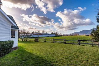 Photo 37: 5843 LICKMAN Road in Chilliwack: Greendale Chilliwack House for sale (Sardis)  : MLS®# R2525078