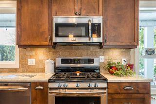 Photo 10: 5843 LICKMAN Road in Chilliwack: Greendale Chilliwack House for sale (Sardis)  : MLS®# R2525078