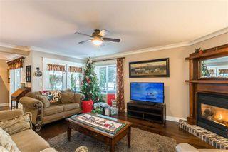 Photo 15: 5843 LICKMAN Road in Chilliwack: Greendale Chilliwack House for sale (Sardis)  : MLS®# R2525078