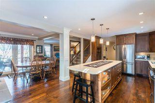 Photo 12: 5843 LICKMAN Road in Chilliwack: Greendale Chilliwack House for sale (Sardis)  : MLS®# R2525078